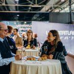 Arany Bot Catering 2019